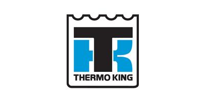 logo-thermo_king