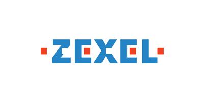 logo-zexel