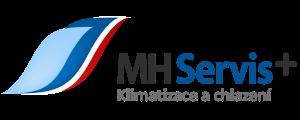 MH Servis plus s. r. o. | klimatizace, chlazení a vyduchotechnika